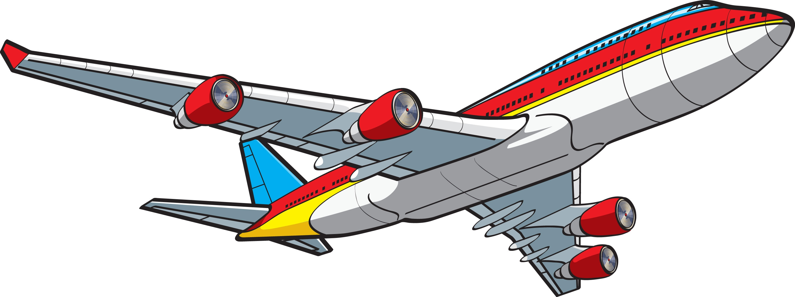 Jet clipart toy Cliparts Flying Clipart Jet Jet