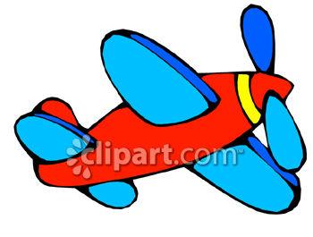 Jet clipart toy Images Panda Clipart Clipart Cute