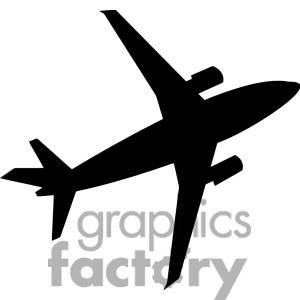 Departure clipart plane Panda No Clipart Free airline%20clipart
