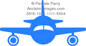 Pilot clipart old plane 34 about  Airplanes Pinterest