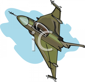Military clipart army airplane Clipart clipart Clipartbest Fighter stock