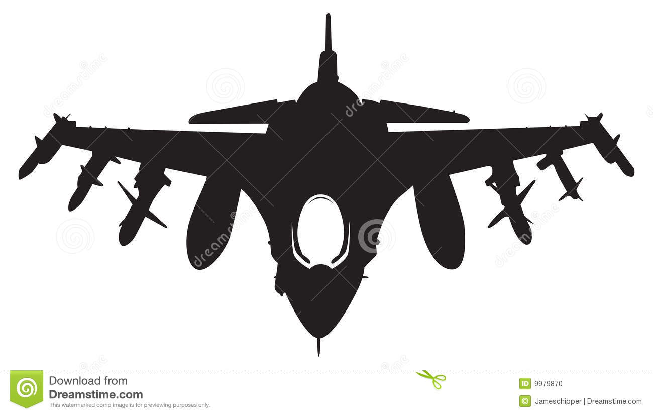 Jet Fighter clipart bomber Fighter (60+) Planes airplane vinyl