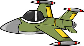 Jet Fighter clipart war weapon Fighter%20clipart Free Clipart Clipart Images