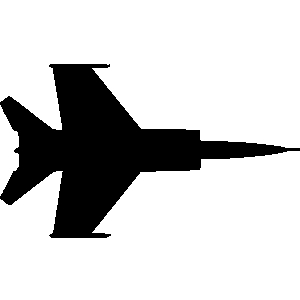 Jet Fighter clipart war weapon Free jet Collection Fighter Fighter