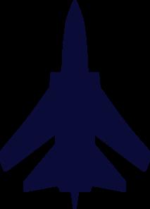 Jet Fighter clipart war weapon Fighter online vector Clker com