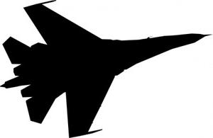 Jet Fighter clipart bomber Clipart jet Collection  Jet