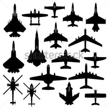 Jet Fighter clipart war weapon Jet Clipart War Weapons clip