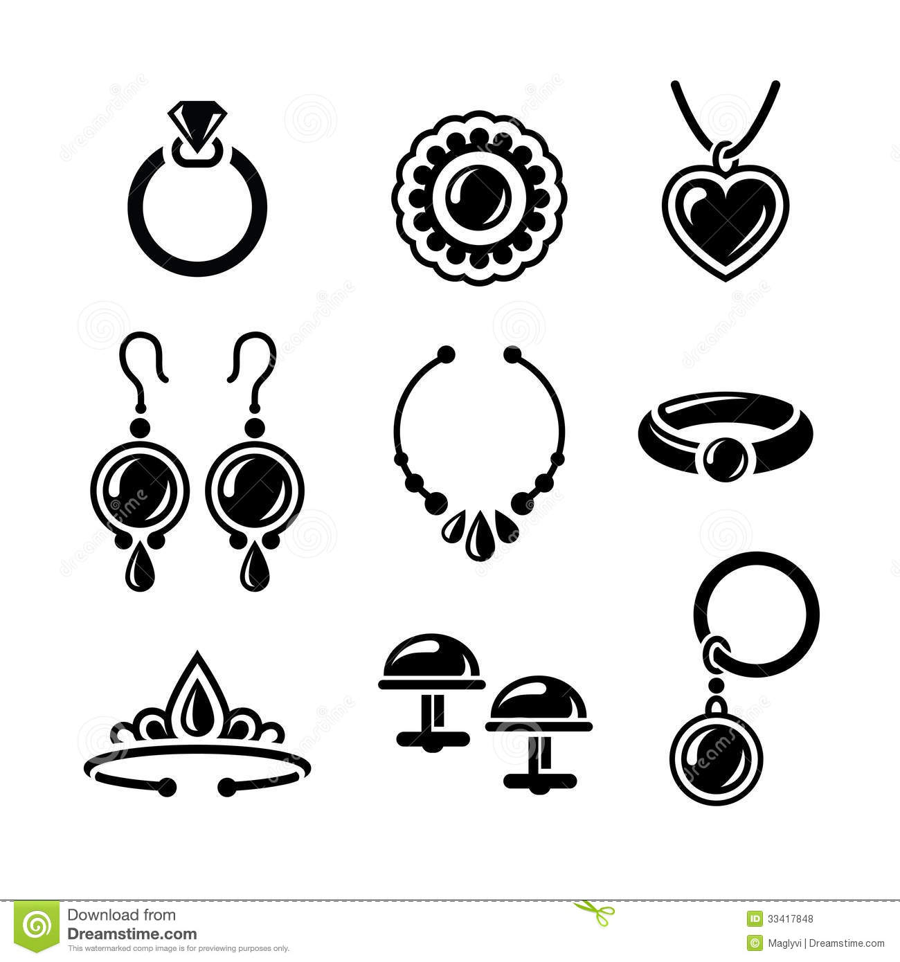 Jewelry clipart Clipart Clipart Savoronmorehead Collection clipart
