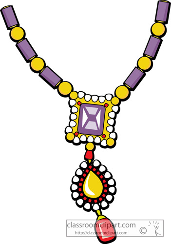 Pendent clipart jewelry For Clipartix results Search jewelry