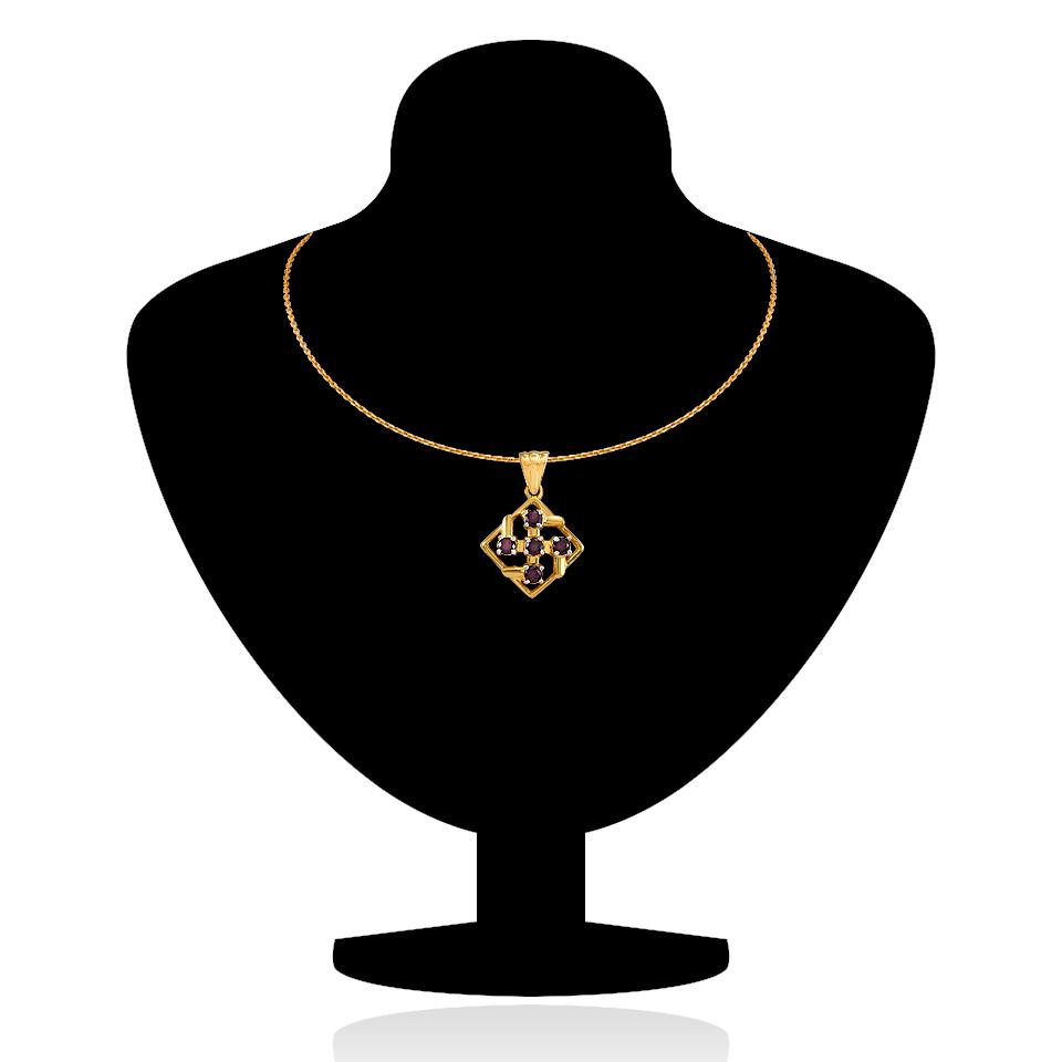 Pendent clipart Image Jewelry Clipartix clipart photo