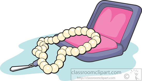 Box clipart jewellry Images Jewelry Clipart Panda jewelry%20clipart