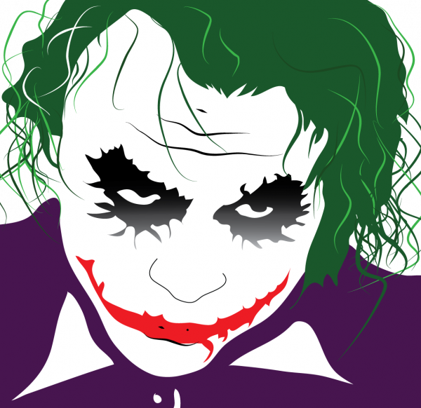 Joker clipart hat day Cliparts Others Inspiration Joker Clipart