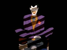 Joker clipart animated Ha joker and ha The