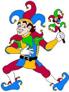 Joker clipart april fools 120 Fool Clipart #e4b3e3fb91f68f1e6e61db19927b8608 clipart
