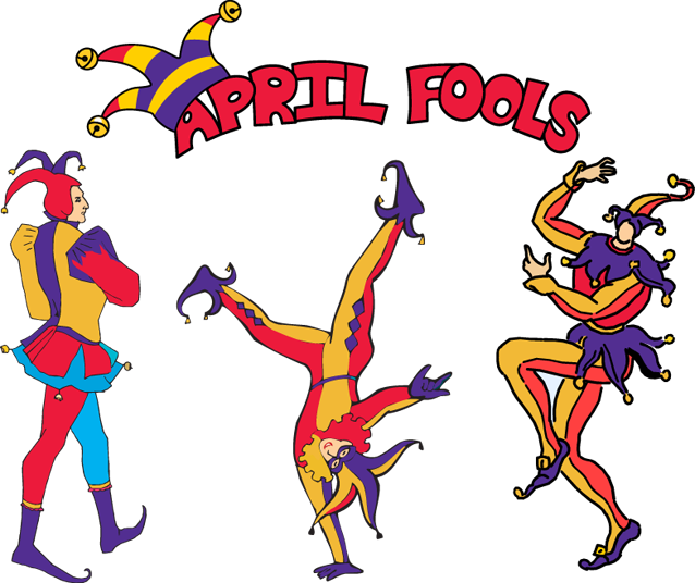 Joker clipart april fools Tiny art #2 120 Clipart