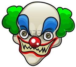 Joker clipart baby Clipart Batman clipart clipartsgram Joker