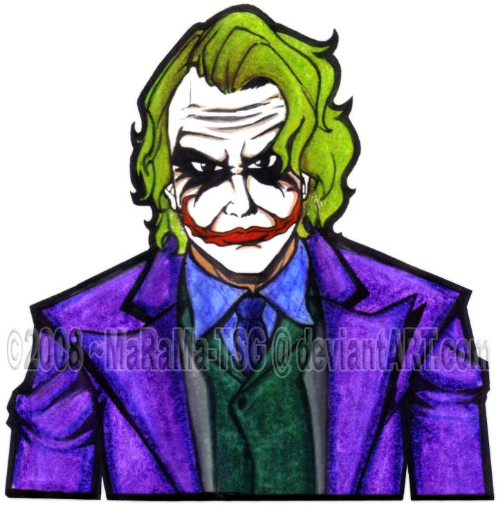 Joker clipart batman cartoon Batman Pinterest jpg cartoon cartoon