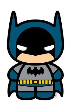 Covered clipart batman Joker Cliparts joker Batman Zone