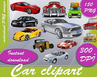 Joker clipart car #12