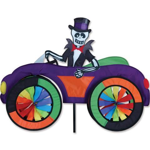 Joker clipart car #3