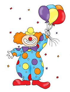 Balloon clipart carnival  Free country country Dolls