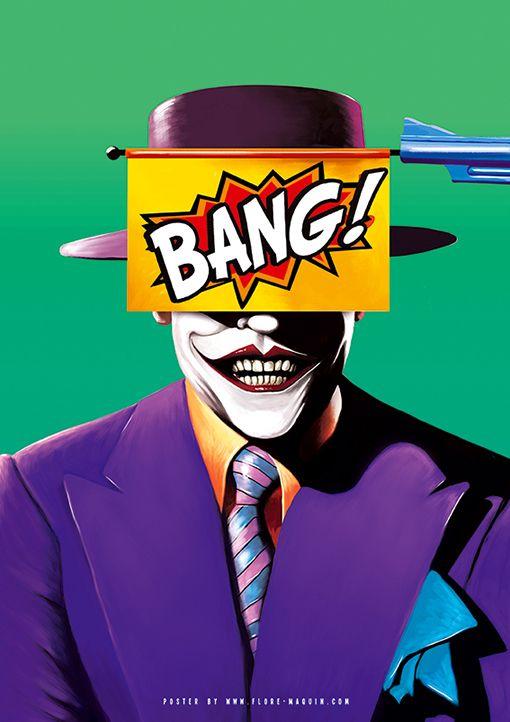Joker clipart comedy #14