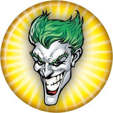 Joker clipart comedy #9