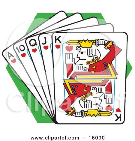 Joker clipart deck card Cards Group Deck Clipart (77+)