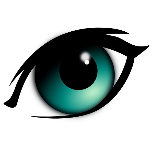 Joker clipart eyes Design art set Cartoon and