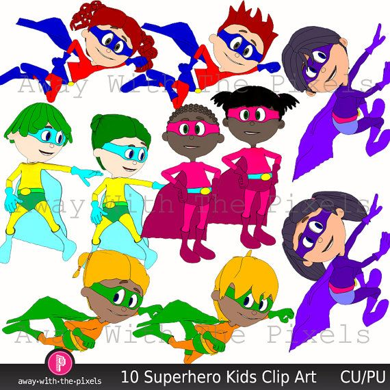 Joker clipart for kid #14