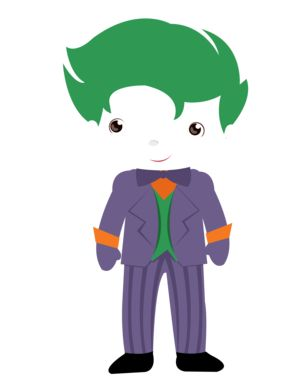 Joker clipart fun 5 about Is ***Learning 517