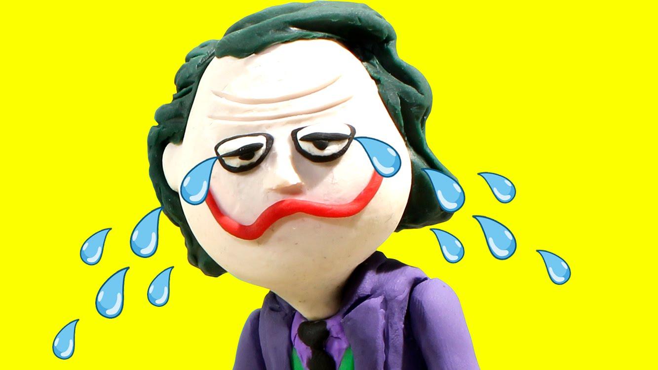 Joker clipart fun #8