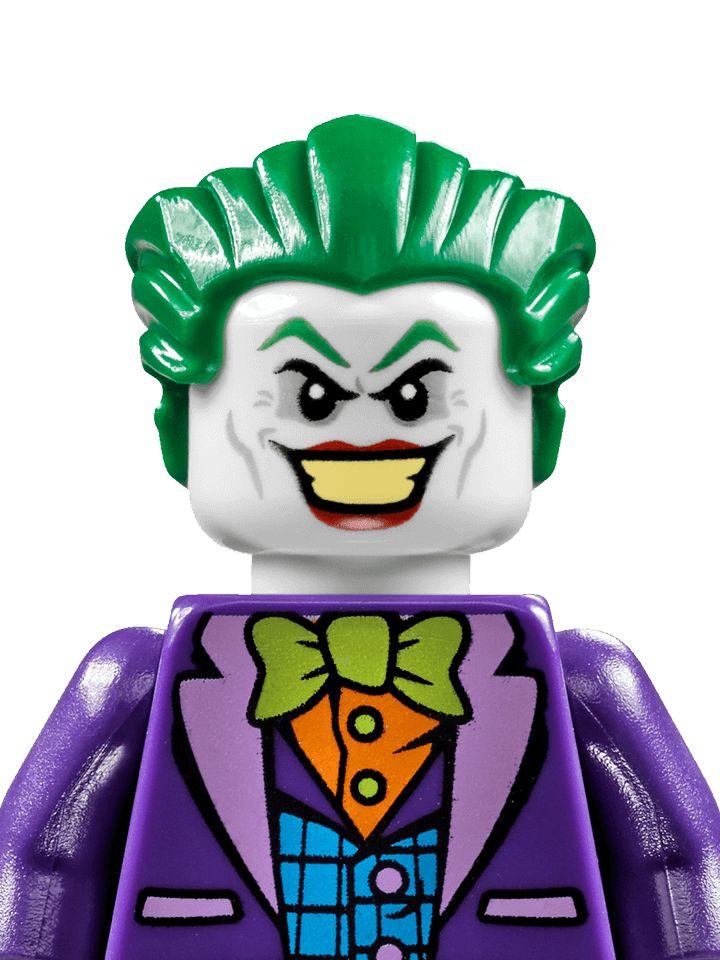 Joker clipart fun #3