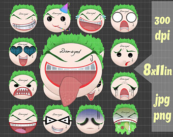 Joker clipart fun Movie smiley Squad cute png