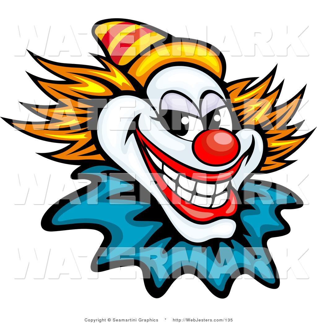 Joker clipart happy joker Joker Images Free joker%20clipart Clipart