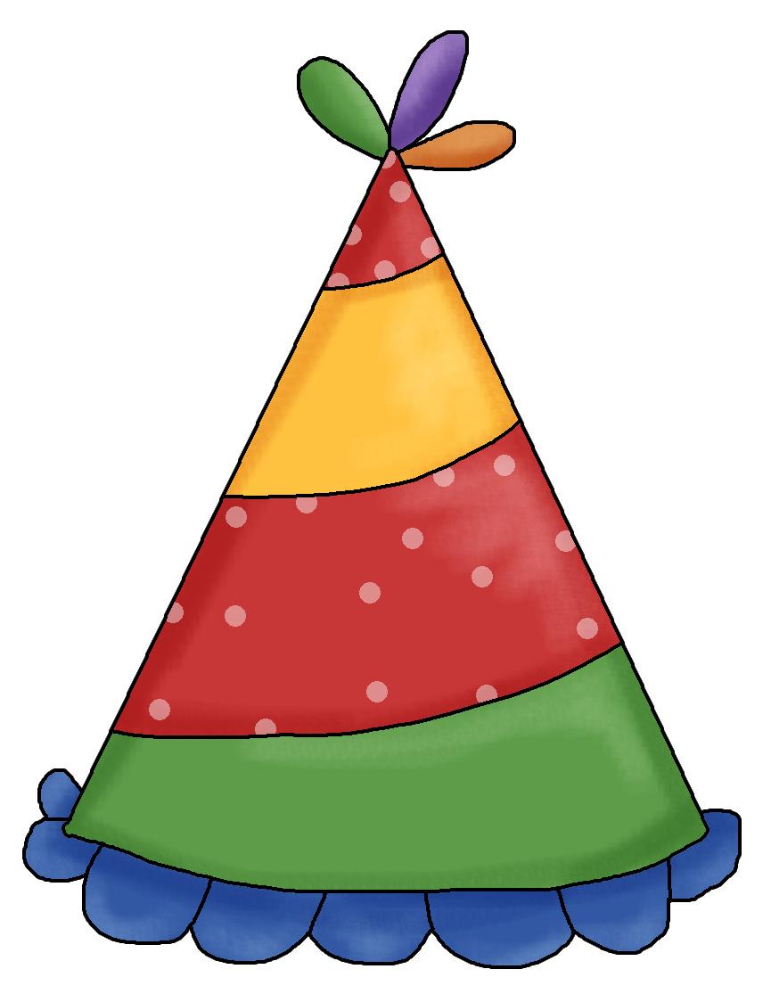 Celebration clipart cap Clipart — Free Clipart (2586)