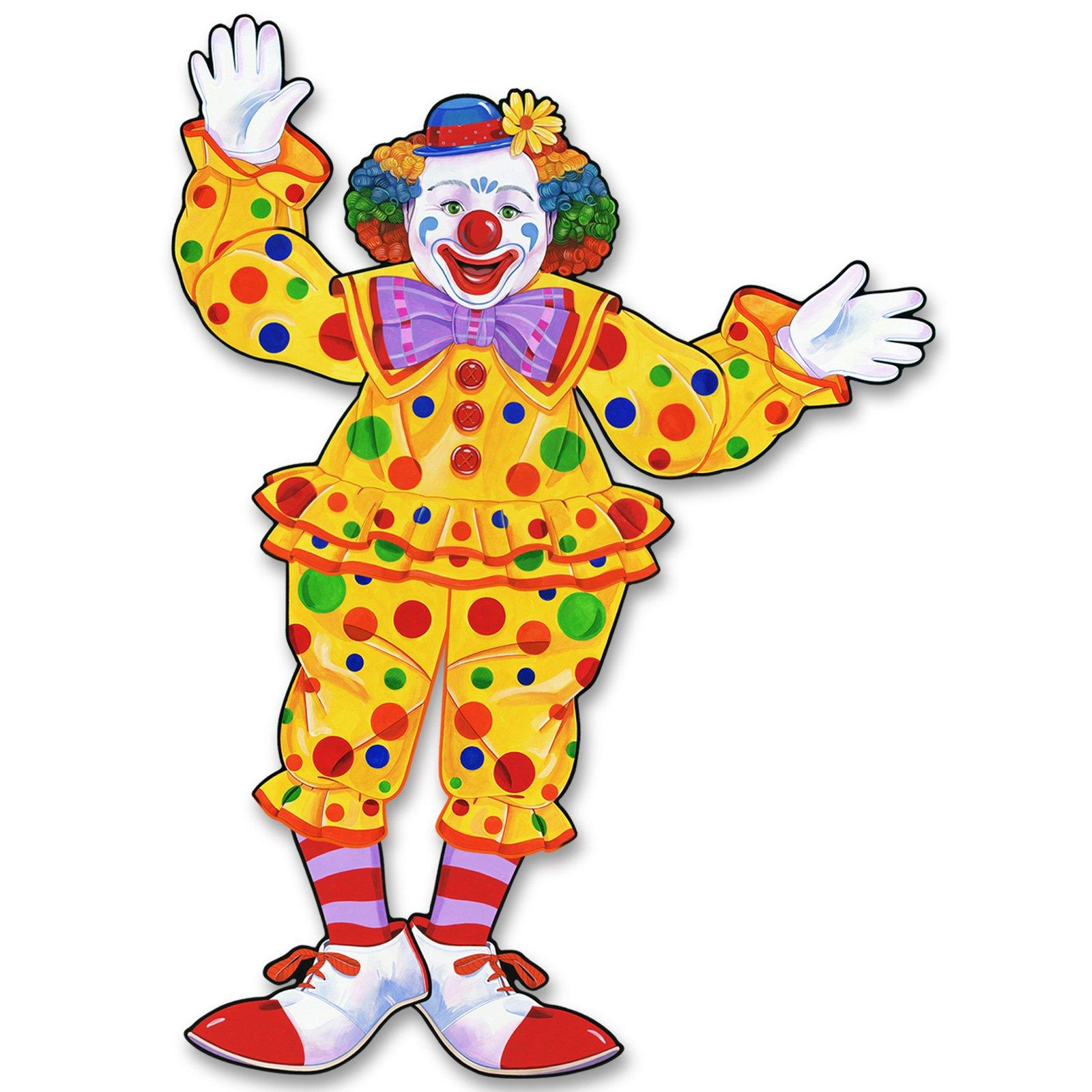Joker clipart indian Art Clown Art  Free