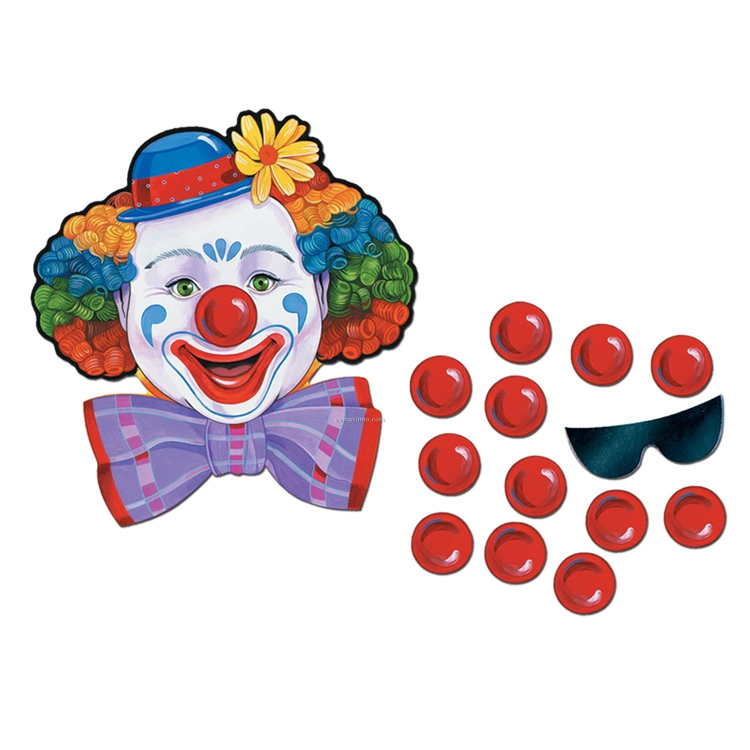 Joker clipart indian Clipart Clip Circus Game Download