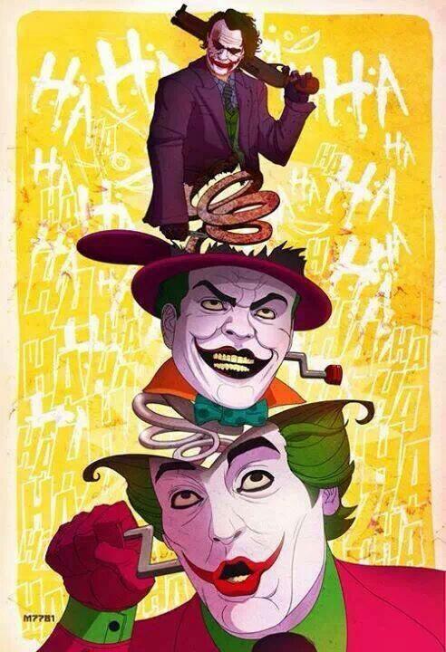 Joker clipart jack in box Cosplay jack in the box