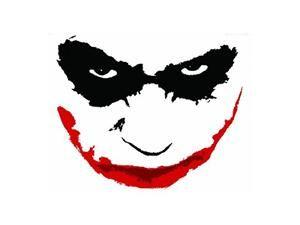 Joker clipart joker face Joker Best com ideas Best
