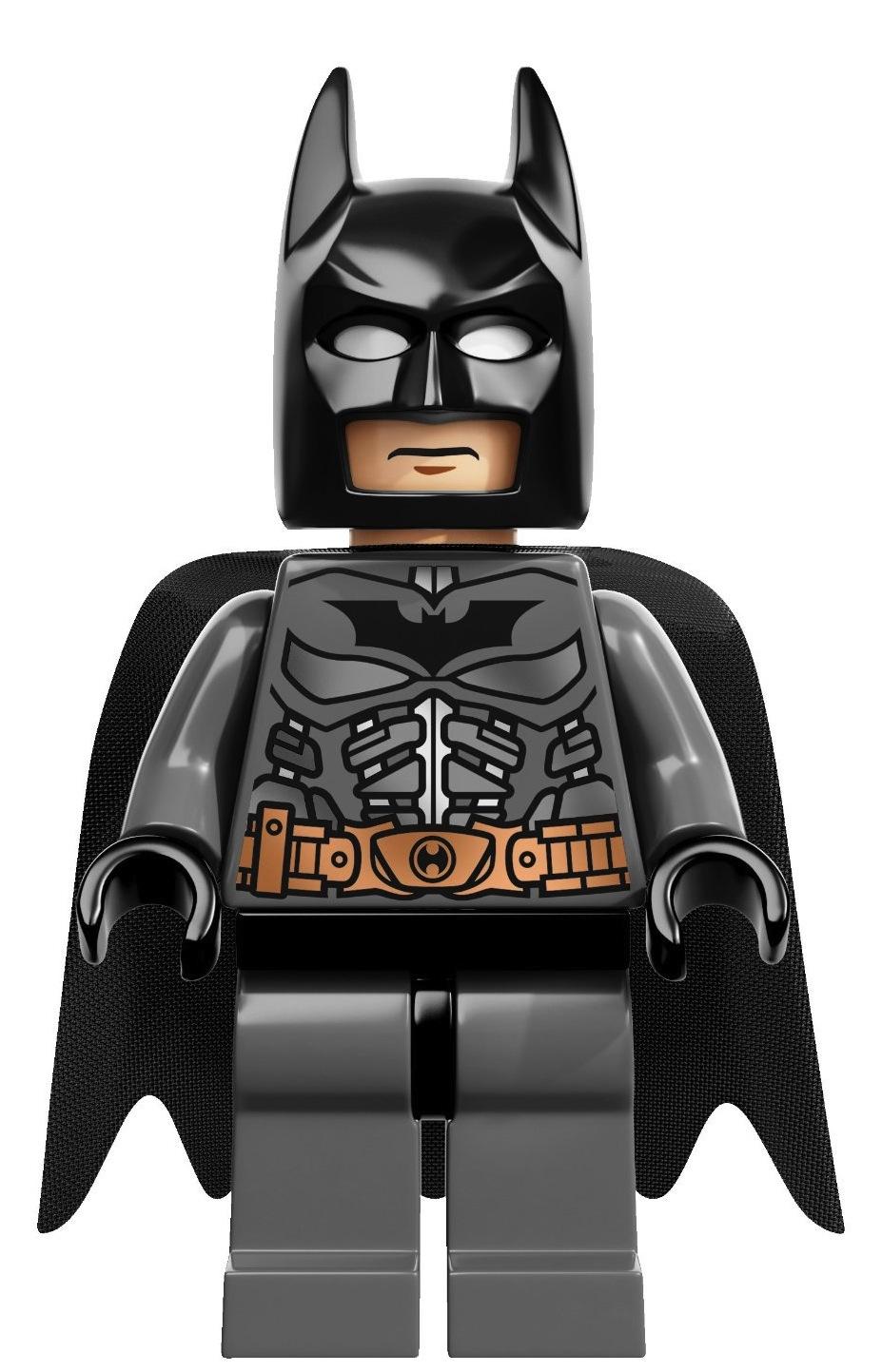 Joker clipart lego Includes Batman Bat super LEGO