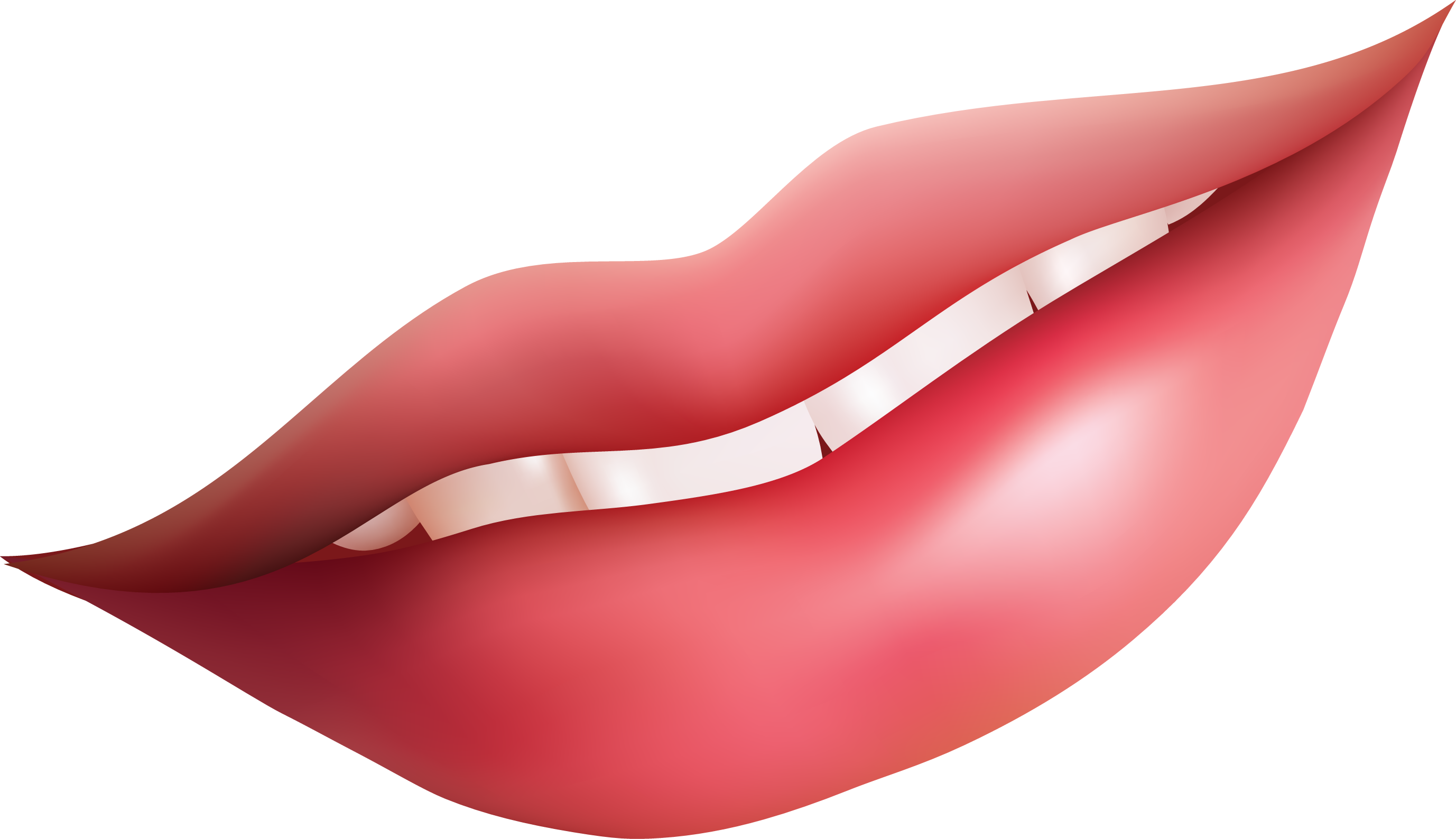 Joker clipart lip Lips PNG download kiss PNG