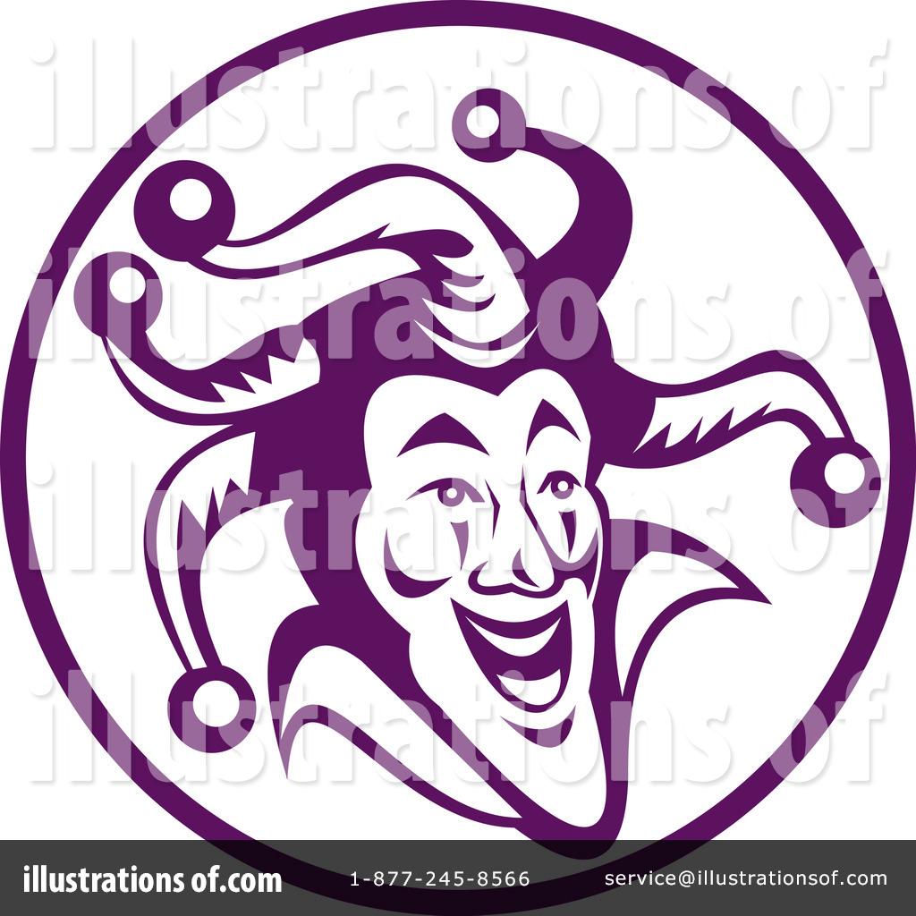 Joker Illustration patrimonio by #216201