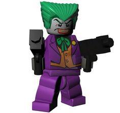 Joker clipart logo batman #4