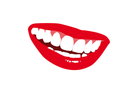 Joker clipart mouth Joker clipart #17 download mouth