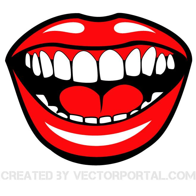 Teeth clipart open mouth Collections Kid BBCpersian7 Big clipart