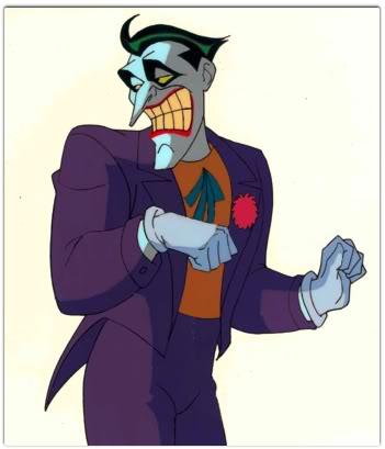 Joker clipart old cartoon Provided Mark Joker Joker No