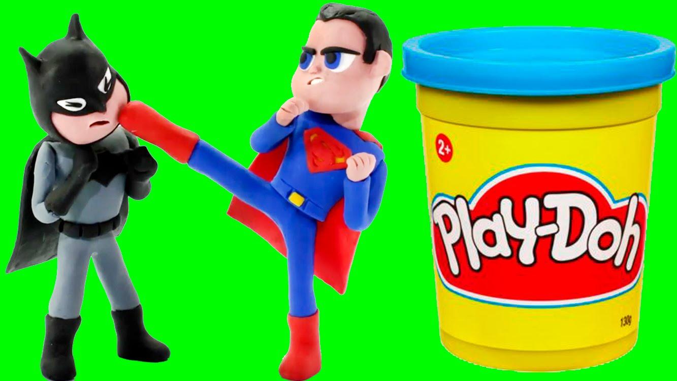 Joker clipart real Videos Real Prank VS Spiderman