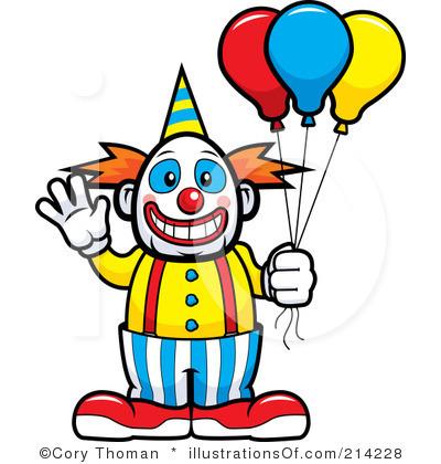 Joker clipart sarkas Circus Clipart Free Clip Clown