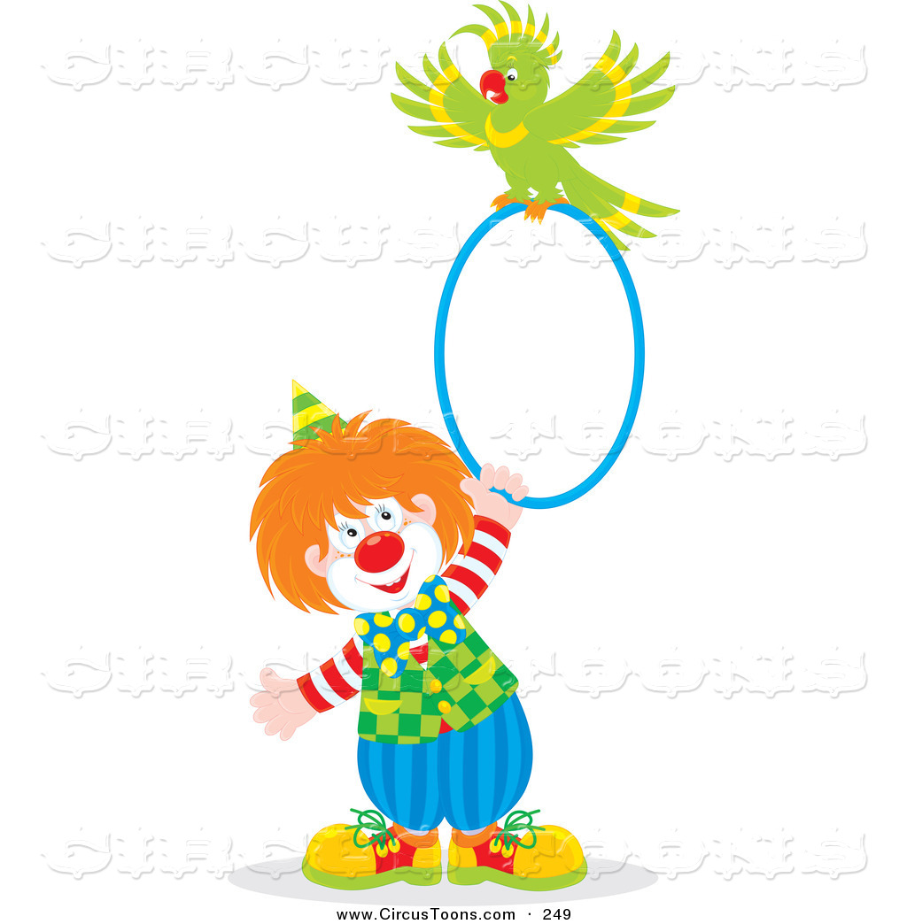 Bird clipart circus Juggling Circus Lion Clipart circus%20lion%20juggling%20clipart